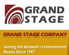 Grand Stage Co Inc