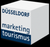 Düsseldorf Marketing & Tourismus GmbH