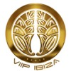 VIIP S.L. - Very Important Ibiza People