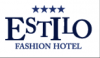 Estilo Fashion Hotel