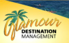 Glamour Destination Management