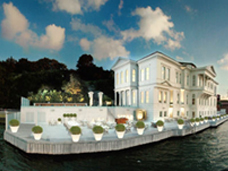 Event Hotels