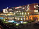 Therm�l hotel Visegr�d